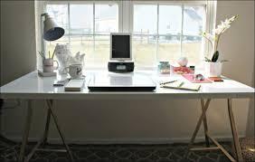 Ikea Micke Desk Corner by Furniture Magnificent Micke Desk With Integrated Storage Black