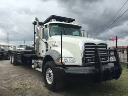 Truck & Trailer Inventory Special Used Ford Truck Prices On Featured Inventory Trailer Abitruckscom Summit Motors Taber Pride Sales Heavy Trucks Volvo Freightliner Item All Waste Inc Connecticut Trash Hauler Altec New And Available Truck Inventory Walk Through Youtube