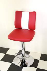Just-Americana.com American Diner Furniture 50s Style Retro Bar/stools  Chairs Red Image Result For 50s Style Patio Fniture Patio Deck Bar Stool Wikipedia Formerly Modern Vintage Wooden High Chair Cosco Step Stool Chrom Metal Red Vinyl Midcentury 2 X Classic Highchair From The 50s Project Trade Me A Guide To Buying Fniture G Van Os Beautiful And New Upholstered Fauteuil Culemborg Set2 Classic Two Tone Replacement Seats Backs From 1950s Suite Renovation Reupholstery Leather Chairs Happy Baby Sitting On Rug Behind Floor Photograph Black White Photo Interior Of 560s With Nightstand Ding Room Lovable Jenny Lind For