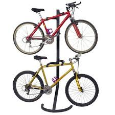 Racor Ceiling Mount Bike Lift by Review Of Racor Pbh 1r Ceiling Mounted Bike Lift