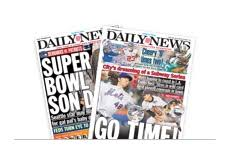 Tainted Halloween Candy 2013 by Candy Man U0027 Kills Son With Poisoned Halloween Treat Ny Daily News