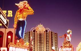 Halloween City Las Vegas Nv by 31 Totally Free Things To Do In Las Vegas Travel Leisure