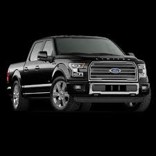 Uncategorized : 2013 Motor Trend Truck Of The Year Contender Ford ... 2013 Truck Of The Year Ram 1500 Motor Trend Contender Nissan Nv3500 Winner Photo Image Gallery 2014 Is Trends Winners 1979present Chevrolet Avalanche Reviews And Rating Ford F350 Silverado 2012 F150