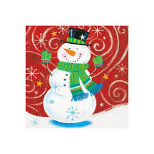 Inflatable Xmas Christmas Christmas Outdoor Lighted Inflatable Santa