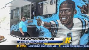 Cam Newton Food Truck Debuts Ahead Of 49ers Game | Abc11.com Brian Tooley Racing Gen Iiigen Iv Lsx Btr Centrifugal Blower Truck Dash Cameras Australia In Car And Vehicle Cam Newton Suffers Two Lower Back Fractures In Car Crash Nfl Cummins 300 Big Cam Custom Peterbilt Rat Rod Semi Truck Speed Society Amazoncom Brian Tooley Low Lift Truck Cam 48 53 60 Racing Home Facebook Luckiest People Crashes Compilation 2017 Accidents Huge Snow Plows Tons Of Snow Away Taken With 4k Cammp4 Stock Epic Crazy Crashes Archives Road Camwerkz New Van Pte Ltd Pic Models You Barely See Them On Prime Metalearth
