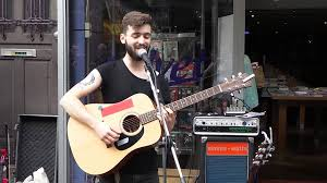 Charlie Barnes - Hammers (live @ Velvet Rotterdam 27-9-2014) - YouTube Charlie Barnes Youtube Minnesota Twins On Twitter During Last Nights Game New Song Caro Stxrmer 2016 Sthub Q Awards Arrivals Featuring Bastille Will Stock A Badge Of Friendship In Photos Kyle D Evans Neil Morris And Steve At Chairworks Studio Playing A Synthesizer Hammers Live Velvet Rotterdam 2792014 Clemson Baseball Jackson Campana 11815 Cwbarnes92 Sing To God Acoustic