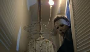 Halloween 1978 Michael Myers Kid by The Halloween Franchise Is Getting Resurrected Yet Again Vice