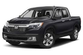 Used Honda Ridgelines For Sale Less Than 3,000 Dollars | Auto.com Used Honda Ridgelines For Sale Less Than 3000 Dollars Autocom Edmton Vehicles Pilot Lincoln Ne Best Cars Trucks Suvs Denver And In Co Family Quality Suvs Parks Ford Of Wesley Chapel Charlotte Nc Inventory Sale Bay Area Oakland Alameda Hayward Maumee Oh Toledo Acty Truck 2002 Best Price Export Japan Camper Shell Ridgeline Luxury In Ct 1995 Honda Passport Parts Midway U Pull
