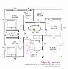 100 1000 Square Foot Homes Small Under Sq Ft Wiring Diagram Database