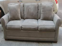 Gray Sofa Slipcover Walmart by Living Room Gray Sofa Best Of Grey Couch Awesome Gray Sofa