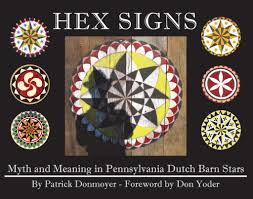 Hex Signs: Myth And Meaning In Pennsylvania Dutch Barn Stars ... What Are Barn Quilts A Look At Their History Handcrafted Goat Milk Skin Care Honey Hills Farm Pennsylvania Dutch Hex Sign Mighty Oak Tree 201 Best And Signs Images On Pinterest Raising Fredas Hive Tour Signs Dutch Folk P1000813jpg Double Good Luck Distelfink Bird 8 German Amish Coloring Page Free Printable Hidden Meanings Of Hex Filemascot Mills W Hexes Lanco Pajpg Wikimedia Commons