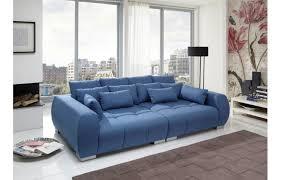 big sofas günstige big sofas kaufen poco