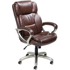Lane Leather Office Chair In 2019   Home Office Furniture ... Heres A Great Deal On Boss Office Products B8991c High Top 8 Most Popular Leather Modern Office Desk Brands And Get Amazing New Deals Chairs Versailles Cherry Wood Back Executive Finished Mahogany Untitled Multi Desk Sears Mid Guest Chair Caressoft Pin By Prtha Lastnight Room Ideas Low Budget Check Out These Major Caressoftplus