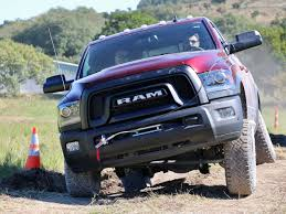 Saddling Up And Riding At The 2017 Texas Truck Rodeo Jeep Ram Rope In Top Honors At Texas Truck Rodeo Chrysler Capital Republic Food Ford F150 Named Of 2014 Auto Writers Assn 2016 Semi Trucks Drag Racing Rides Pinterest 2nd Annual Ifda Upper Lakes Foods Saddling Up And Riding The 2017 Christiansburg Eating Burg Syracuse Rodeo Kicks Off For Season Rodo Du Camion 2011 Youtube Association Winners June 16 Vcegranville The Wandering Sheppard Sponsored By Steel Producers Marketing Arm Photo