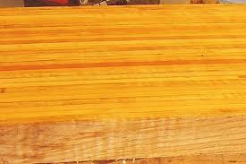Finishing Douglas Fir Flooring by Douglas Fir For Countertop Fine Woodworking Knots
