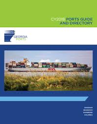 Georgia Ports Authority Ports Guide & Directory Allen Lund Company Savannah Trucking Companies Face Driver Shortages Business We Deliver Gp Trucking How Should Companies Respond To The Nice Attack Nrs Savannah Georgia Ctham Restaurant Attorney Bank Drhospital Hotel Lease Purchase Reviews Bulldog Hiway Express Careers Drayage Dunavant Transportation Group Jarrett Price Jarrett Price Personal Injury Immigration Cpg Press Containerport Inc In Tn