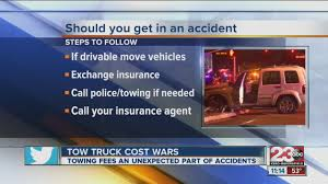 Towing Fees An Unexpected Part Of Accidents - YouTube Kern Towing Service In Bakersfield Company Top Rated 24 Hour Smith Miller Kenworth Central Valley 116 Tow Truck Wrecker Image Detail For Inc Big Rig And Heavy Duty Home Golden Empire Bakersfieldcitytow City City Tow Hash Tags Deskgram Tenwest Ca Western Star Twin Steer W Bb 80 Commercial Trucks For Sale California Coe B A Co San Francisco Companies