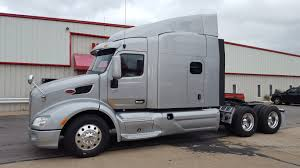 Peterbilt Sleeper, Day Cab Trucks For Sale | Peterbilt 387 | TLG Preowned 2011 Peterbilt 337 Base Na In Waterford 8881 Lynch 2013 587 Used Truck For Sale Isx Engine 10 Speed Intended 2015 Peterbilt 579 For Sale 1220 1999 Tandem Axle Rolloff For Sale By Arthur Trovei Peterbilt At American Buyer Van Trucks Box In Georgia St Louis Park Minnesota Dealership Allstate Group Trucks 2000 379exhd 1714 Dump Arizona On 2007 379 Long Hood From Pro 816841