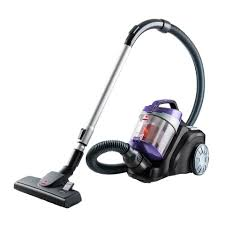 Bissell Total Floors Pet Manual by Bissell Opticlean Cyclonic Compact Bagless Canister Vacuum 1535