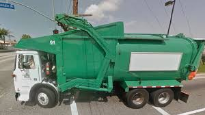 Garbage Trucks On Google Maps Pt. 4 - YouTube Heading Out West In The 2017 Ford F150 Raptor 2014 Kia Sorento Gets Available Google Maps Photo Image Gallery Garbage Trucks On Pt 1 Youtube 2 Second Truck Driver Shot In Cleveland Ohio Cdllife Government Pladelphia Dguises Spy Truck As Street View Directions For Truckers Im Immortalized Cdblog Maps Car Cruises Through Saginaw Mlivecom Used Best 2018 Raising A Bana To The Funny