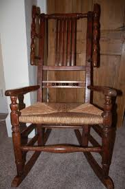 SOLD* Winged Back Rocking Chair With Rope / Rush Seat   Sarah Jones ... Chairrestoration Hashtag On Twitter Antique Rocking Chair Seat Replacement And Painted Finish Weave Seats With Paracord 8 Steps With Pictures Chair Thana Victorian Balloon Back Cane Antiques Atlas Hans Wegner Style Rope New 112 Dollhouse Miniature Fniture White Wooden Low Side Woven Seat Back Restoration Products Supplies Know Your Leg Styles Two Vintage Chairs Stock Image Image Of Objects 57683241