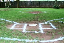 Myers Park Trinity Blog: What To Do This Summer... Build A Wiffle ... Welcome Wifflehousecom Bushwood Ballpark Wiffle Ball Field Of The Month Excursions Fields Stadium Directory Ideas Yeah Baby Mott Bearsflint Seball Photo Gallery Sports In Is Your Backyard A Wiffle Ball Field With Green Monster The Mini Wrigley My Backyard Youtube League News 41 Best Wiffleball Images On Pinterest Gallery Tournament Raises Thousands For Coco Crisps Paradise Home Is Probably Out