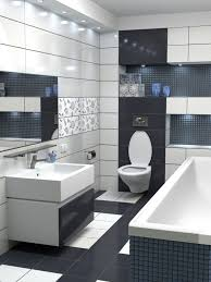 TRENDING SMALL BATHROOM IDEAS 2018 | Small Spaces | Bathroom, Cozy ... Bathroom Remodel Small Ideas Bath Design Best And Decorations For With Remodels Pictures Powder Room Coolest Very About Home Small Bathroom Remodeling Ideas Ocean Blue Subway Tiles Essential For Remodeling Bathrooms Familiar On A Budget How To Tiny Top Awesome Interior Fantastic Photograph Designs Simple