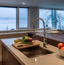 Kitchen Remodels Are They Worth The Investment