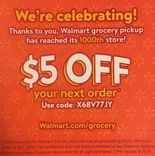 Desk Chair Mat At Walmart by Find Out What Is New At Your Palmdale Walmart Supercenter 40130