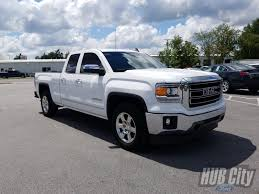 GMC Trucks For Sale In Dothan, AL 36301 - Autotrader Trucks For Sale In Dothan Al 36301 Autotrader Used Cars Truck And Auto Enterprise Car Sales Certified Suvs Amazoncom Tuff Bag Black Waterproof Bed Cargo For At Auctions Alabama Open To The Public 2016 Toyota Tacoma How To Remove Trifold Tonneau Cover Check Transmission Fluid Pontiac G6 Unique 2003 Toyota Celica And Competitors Revenue Employees Owler 2019 Heartland Big Country 3955 Fb Rvtradercom Shop New Vehicles Solomon Chevrolet Tri Valley Truck Accsories Linex Livermore Spensers Home Facebook