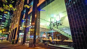 100 Tokyo House Surry Hills Ortzi Review So Little Effort Has Gone Into This Place