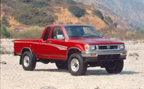 My Own Comparison Of Toyota VS Nissan 1990's Model 4x4 Trucks ... Craigslist San Antonio Tx Cars And Trucks Good Phx 2011 Used Ford F150 Ford Xl Reg Cab 1owner Off Lease Ca Image 2018 Memphis Tn Elegant Cheap Nashville 7th Pattison Lovely Nc Honda Accord For Sale By Owner Civic And Indy 500 Rarity 1979 F100 Official Truck Replica Eugene Oregon Suvs Vans Under Best Bakersfield 30199 Tool Boxes Complete Buyers Guide Shedheads