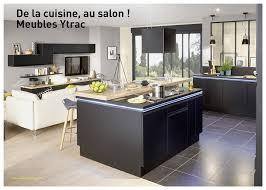 lapeyre cuisine catalogue catalogue carrelage salle de bain lapeyre pour carrelage salle de