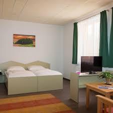 hotel winrooms apartments österreich bei hrs günstig buchen