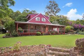 100 Maleny House Book Bluestone At The Best DealFind The Best Hotel