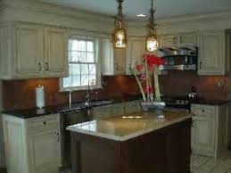Kitchen Soffit Painting Ideas by Kitchen Soffit Decorating Kitchen Design Photos Kitchen Soffit