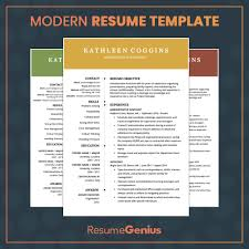 Resume Genius (@TheResumeGenius) | Twitter 12 Best Online Resume Builders Reviewed Top 10 Free Builder Reviews Jobscan Blog Ten Facts About Invoice And Template Ideas Genius Login Librarian Cover Letter Example Resumegenius 274 Of Resumegeniuscom Sitejabber Sample Recipes And Cover Letters Interviews To How Write A Great Bystep Alfred State Letter Samples Creating The By Next Level Staffing Introduction For Job Sarozrabionetassociatscom With Summary Resumeinterview Advice Summary