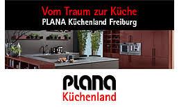 Mega Küchen Gundelfingen Küchen Emmendingen Top Küchenstudios Finden