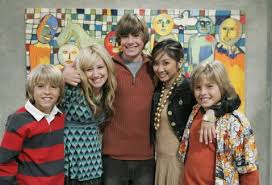 The Suite Life On Deck Cast by 15 Celebrities Who Guest Starred On U0027the Suite Life Of Zack And