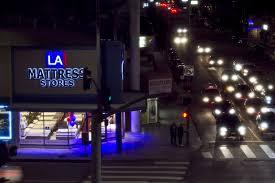 Lamps Plus La Brea Ave by Mattresses In West La Visit Our Mattress Store In West Los