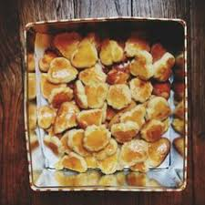kouglof alsacien recette en vid cuisine la recette du kougelhopf alsace vidéos d alsace