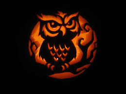 Sick Pumpkin Carving Ideas by Bushchicken Pumpkin Potpourri