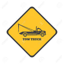 Tow Truck Logo   Free Download Best Tow Truck Logo On ClipArtMag.com Mack B 61 Wrecker Old Tow Trucks Pinterest Tow Truck Car Collides With In Crash Near Uptown Charlotte 2015 Ram 1500 Big Horn Nc Serving Matthews Concord Hero Drives Jeep Off Truck Escapes In A Flash Of Glory Video Pin By Don Martens On Vehicle And Backyard Boyz Towing Llc Home Facebook Service Queen City North Carolina Logo Free Download Best Clipartmagcom Phifer Avenue Mapionet Auto Services Wrg Associates Automotive Avl Aid
