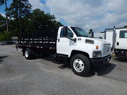 Norfolk, Virginia Used Commercial Truck Dealer: Used Cargo Vans ... 2019 Freightliner Service Truck Pr Truck Centre Ltd Custom Service Bodies Highway Products History Of And Utility For Trucks Photo Image Gallery Body Racks Ryderracks Wilmington Nc Trucks North East Eeering Service Body Archives Tates Center Sale New Used West Georgia Mobile Hydraulics Inc Slide In 2017 Chevrolet Colorado Zr2 Youtube Harbor Stock Units Demo Dealer Used Work Mechanic Auto