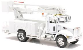 Bucket Truck Cliparts | Free Download Clip Art | Free Clip Art ... Drilling 9 Years In Cat Rent A Bucket Truck Cool Business New Demo Trucks For Sale Equipment For Homepage Arizona Commercial Rentals Listings Opdyke Page 2 Aerial Lifts And Digger Derricks Made In Usa By Cassone Sales Online Southwest Freightliner Forestry With Liftall Crane Heavy Thomson Auto Body Timber Harvesting Search Results Sign All Points Or Used Boom Pssure Diggers