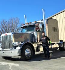 Rush Truck Center Sealy - Dodge Trucks Rush Truck Center Sealy Dodge Trucks Delivery Brokers Locations Best Image Kusaboshicom Peterbilt 384 Cars For Sale In Texas Trucking Owner Operator Pay 2018 Centers 4606 Ne I 10 Frontage Rd Tx 774 Ypcom 2017 Annual Report Page 1a Mobile Alabama Houston