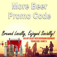 More. Coupon Code : Coupon Toyota Part World Norton Security Deluxe 2019 5 Devices 1 Year Antivirus Included Pcmaciosandroid Acvation Code By Post Coupon 2017 Latest Apply Coupon Code Ypal Coupons 30 Off Imagenomic Discount Exeter Chiefs Merchandise Download Standard Premium And Seat24 Rabatt 2018 Mountain Equipment Coop Costco Camera Double Days At Fred Meyer How The Pros Find Promo Codes Hint Its Not Google Teno Travel Deals Istanbul Knot Wedding Shop Tyson Fully Cooked Chicken 360 Chicago Deals In Las Vegas