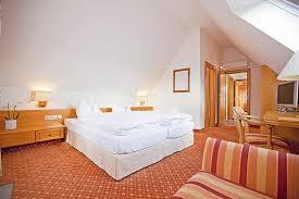 hotel krone ab 98 1 0 7 bewertungen fotos