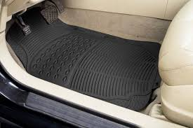 Auto Accessories | Headlight Bulbs | Car Gifts Zone Tech All Weather ... Customfit Faux Leather Car Floor Mats For Toyota Corolla 32019 All Weather Heavy Duty Rubber 3 Piece Black Somersets Top Truck Accsories Provider Gives Reasons You Need Oxgord Eagle Peterbilt Merchandise Trucks Front Set Regular Quad Cab Models W Full Bestfh Tan Seat Covers With Mat Combo Weathershield Hd Trunk Cargo Liner Auto Beige Amazoncom Universal Fit Frontrear 4piece Ridged Michelin Edgeliner 4 Youtube 02 Ford Expeditionf 1 50 Husky Liners