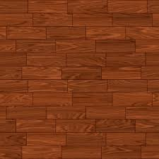 Wood Floor Texture Seamless Rich Patterns